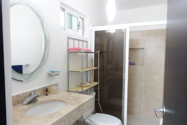 Foto de casa en venta en  , urbano bonanza, metepec, méxico, 8857105 No. 27