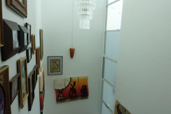Foto de casa en venta en  , urbano bonanza, metepec, méxico, 8857105 No. 29