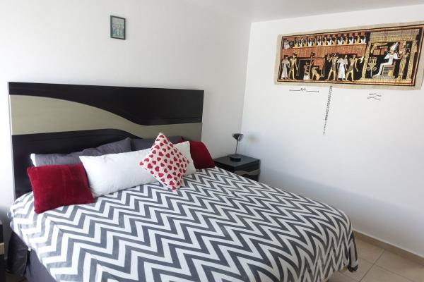 Foto de casa en venta en  , urbano bonanza, metepec, méxico, 8857105 No. 32