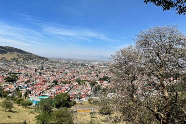Foto de terreno habitacional en venta en urbano fonseca 00, zopilocalco norte, toluca, méxico, 0 No. 02