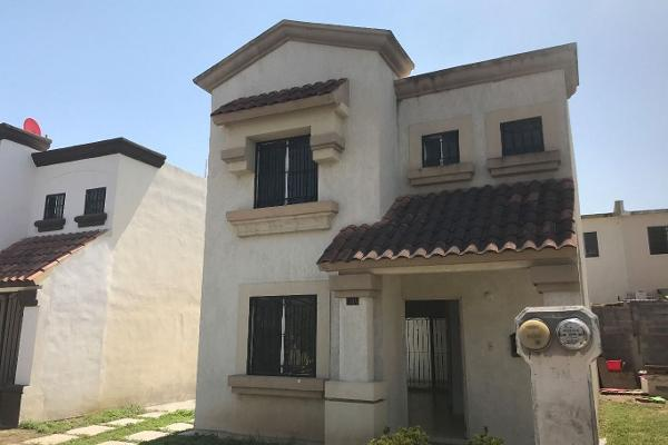 Casa en urbi villa del rey 2do sector en venta id 3088067 for Planos de casas urbi villa del rey