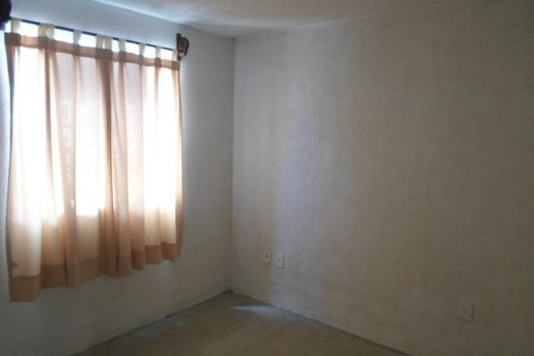Foto de casa en venta en  , urbi villa del rey, huehuetoca, méxico, 0 No. 02
