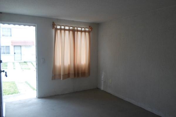 Foto de casa en venta en  , urbi villa del rey, huehuetoca, méxico, 0 No. 03