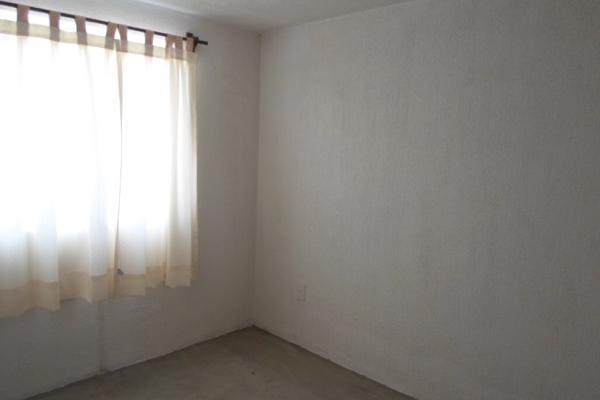 Foto de casa en venta en  , urbi villa del rey, huehuetoca, méxico, 0 No. 10