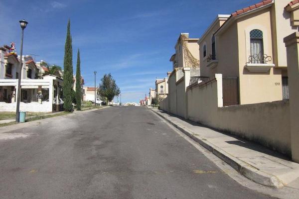 Foto de casa en venta en  , urbi villa del río, tonalá, jalisco, 7942721 No. 20