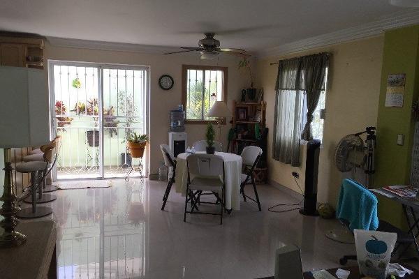 Foto de casa en venta en  , urbiquinta marsella, tijuana, baja california, 4469055 No. 02