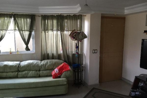 Foto de casa en venta en  , urbiquinta marsella, tijuana, baja california, 4469055 No. 04