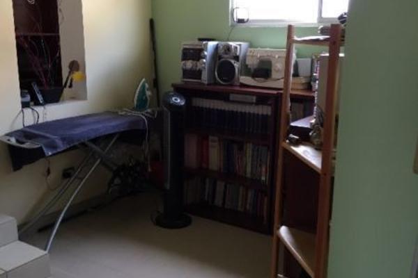 Foto de casa en venta en  , urbiquinta marsella, tijuana, baja california, 4469055 No. 07