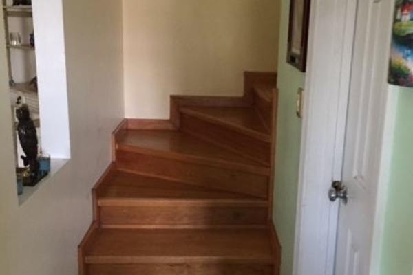 Foto de casa en venta en  , urbiquinta marsella, tijuana, baja california, 4469055 No. 09