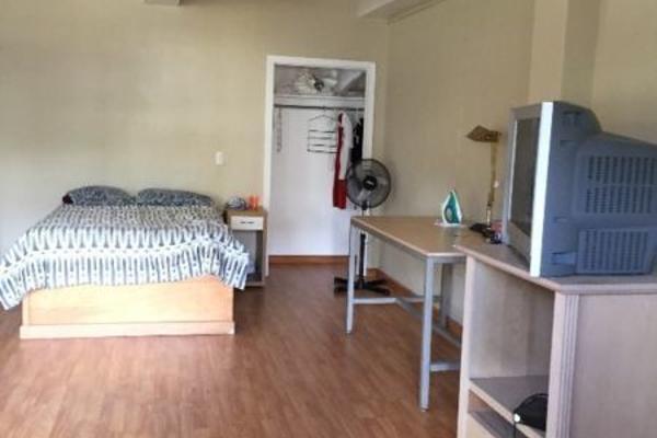 Foto de casa en venta en  , urbiquinta marsella, tijuana, baja california, 4469055 No. 11
