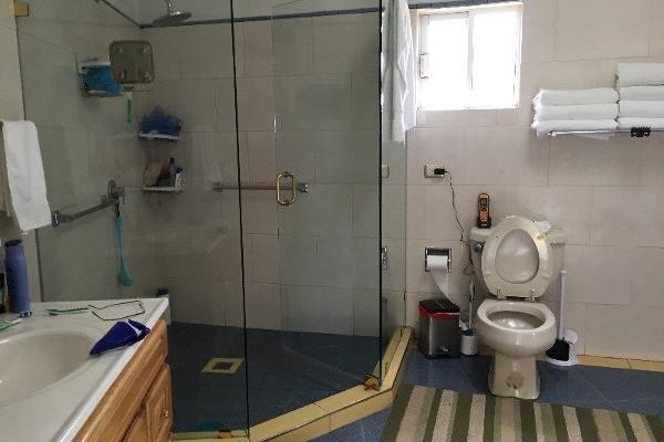 Foto de casa en venta en  , urbiquinta marsella, tijuana, baja california, 4469055 No. 12