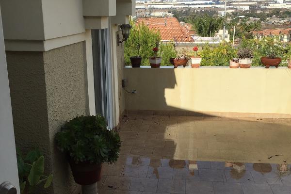 Foto de casa en venta en  , urbiquinta marsella, tijuana, baja california, 4469055 No. 13