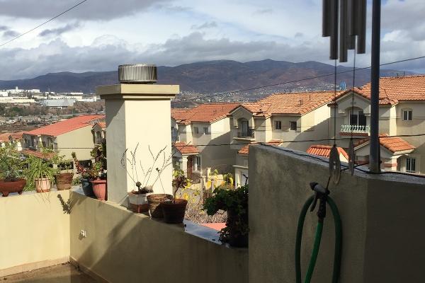 Foto de casa en venta en  , urbiquinta marsella, tijuana, baja california, 4469055 No. 14
