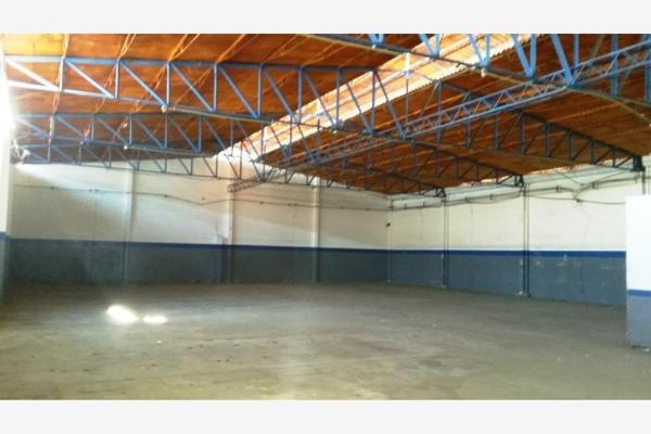 Foto de bodega en venta en urdaneta , el vergel, acapulco de juárez, guerrero, 6737279 No. 03