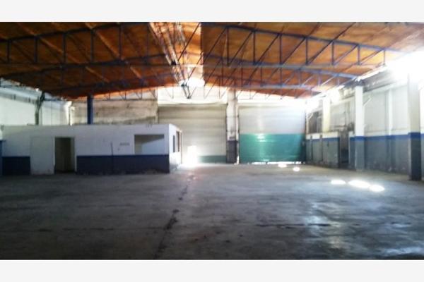 Foto de bodega en venta en urdaneta , el vergel, acapulco de juárez, guerrero, 6737279 No. 08