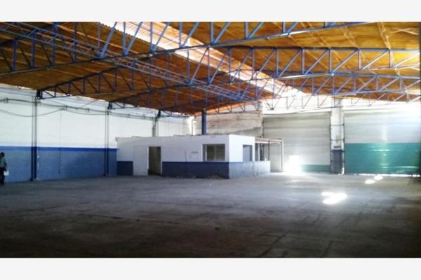 Foto de bodega en venta en urdaneta , el vergel, acapulco de juárez, guerrero, 6737279 No. 09