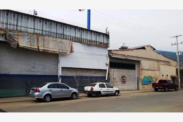Foto de bodega en venta en urdaneta , el vergel, acapulco de juárez, guerrero, 6737279 No. 12