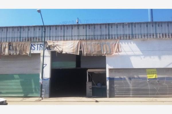 Foto de bodega en venta en urdaneta , el vergel, acapulco de juárez, guerrero, 6737279 No. 15