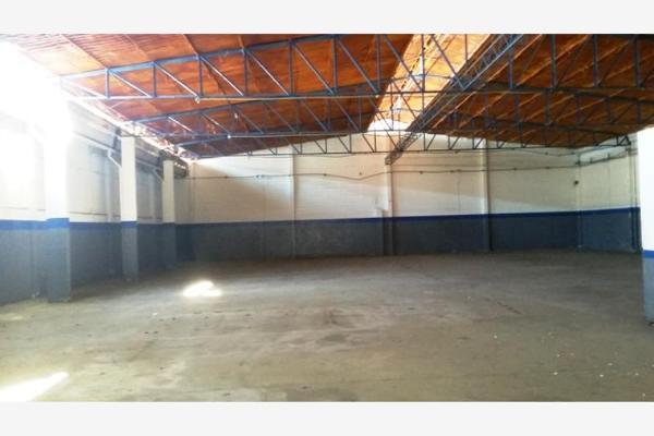 Foto de bodega en venta en urdaneta , el vergel, acapulco de juárez, guerrero, 6737279 No. 01