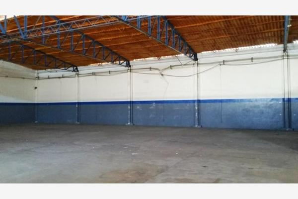 Foto de bodega en venta en urdaneta , el vergel, acapulco de juárez, guerrero, 6737279 No. 05