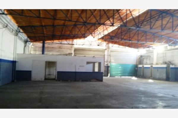 Foto de bodega en venta en urdaneta , el vergel, acapulco de juárez, guerrero, 6737279 No. 07