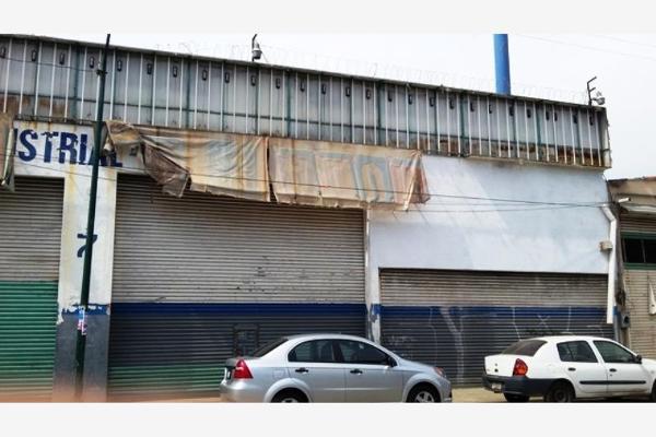 Foto de bodega en venta en urdaneta , el vergel, acapulco de juárez, guerrero, 6737279 No. 13