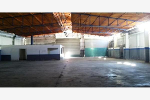 Foto de bodega en venta en urdaneta , hornos, acapulco de juárez, guerrero, 6737279 No. 08