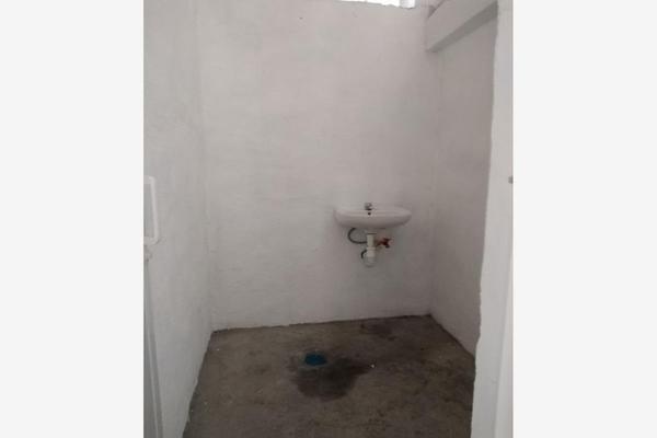 Foto de bodega en venta en urdaneta , hornos, acapulco de juárez, guerrero, 6737279 No. 12