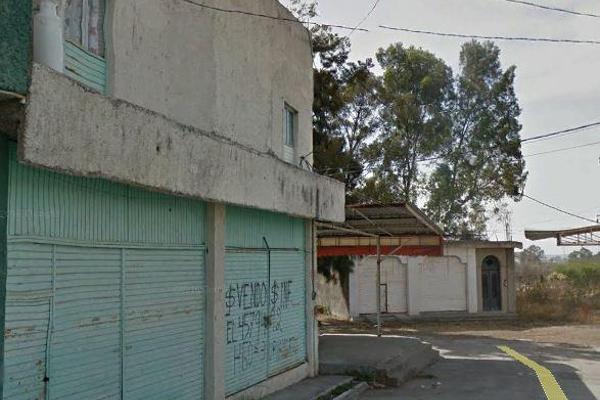 Foto de local en venta en  , uriangato centro, uriangato, guanajuato, 9942994 No. 01