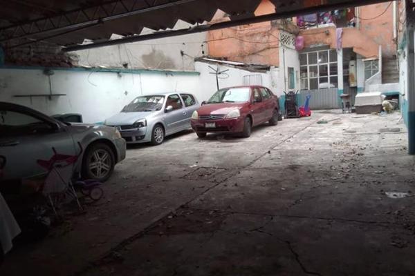 Foto de casa en venta en urmiah 22, pensil norte, miguel hidalgo, df / cdmx, 6211131 No. 04