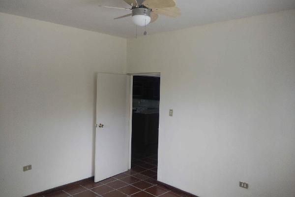 Foto de casa en venta en ursulo galván 21, 20 de noviembre, tempoal, veracruz de ignacio de la llave, 2651884 No. 07