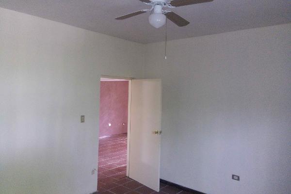 Foto de casa en venta en ursulo galván 21, 20 de noviembre, tempoal, veracruz de ignacio de la llave, 2651884 No. 08