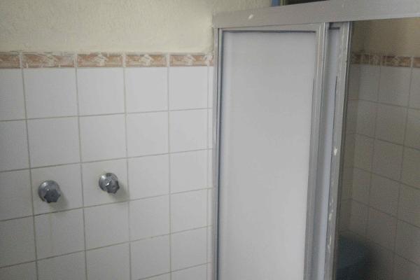 Foto de casa en venta en ursulo galván 21, 20 de noviembre, tempoal, veracruz de ignacio de la llave, 2651884 No. 11