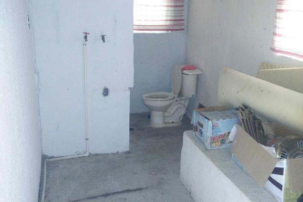 Foto de casa en venta en ursulo galván 21, 20 de noviembre, tempoal, veracruz de ignacio de la llave, 2651884 No. 14