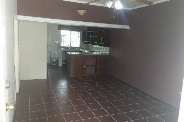 Foto de casa en venta en ursulo galván 21, 20 de noviembre, tempoal, veracruz de ignacio de la llave, 2651884 No. 15