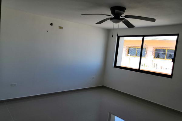 Foto de casa en venta en úrsulo galván, esquina francisco moreno , adalberto tejeda, boca del río, veracruz de ignacio de la llave, 7274252 No. 10
