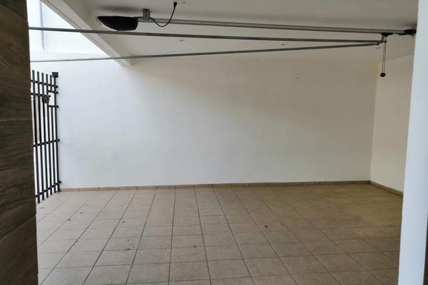 Foto de casa en venta en úrsulo galván, esquina francisco moreno , adalberto tejeda, boca del río, veracruz de ignacio de la llave, 7274252 No. 21