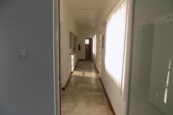Foto de local en renta en uruguay s/n , las américas, coatzacoalcos, veracruz de ignacio de la llave, 7159252 No. 03