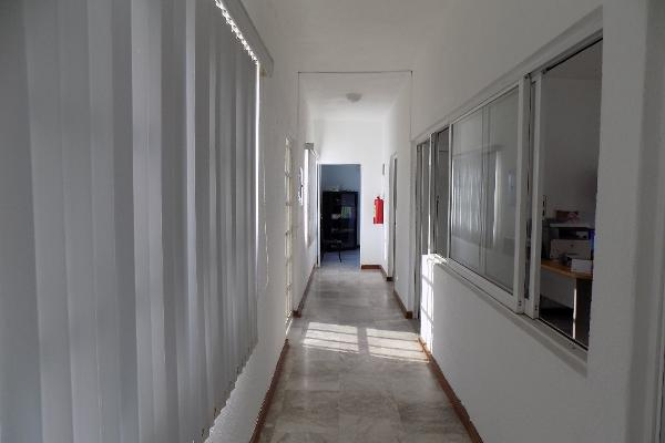 Foto de local en renta en uruguay s/n , las américas, coatzacoalcos, veracruz de ignacio de la llave, 7159252 No. 04