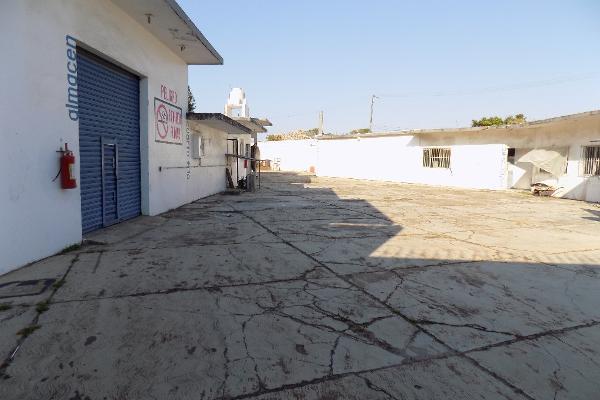 Foto de local en renta en uruguay s/n , las américas, coatzacoalcos, veracruz de ignacio de la llave, 7159252 No. 05