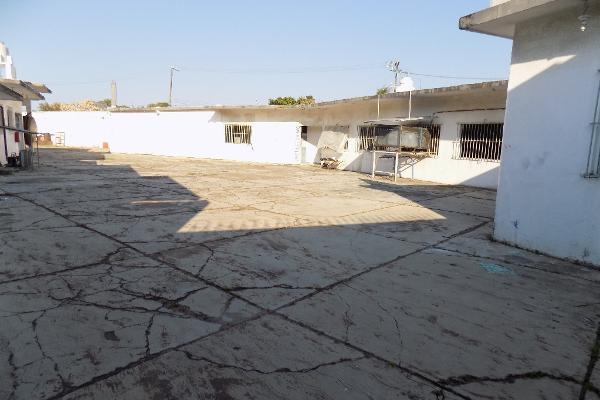 Foto de local en renta en uruguay s/n , las américas, coatzacoalcos, veracruz de ignacio de la llave, 7159252 No. 06