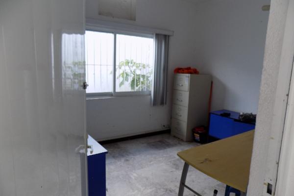 Foto de local en renta en uruguay s/n , las américas, coatzacoalcos, veracruz de ignacio de la llave, 7159252 No. 07