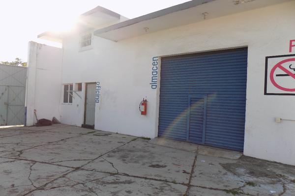 Foto de local en renta en uruguay s/n , las américas, coatzacoalcos, veracruz de ignacio de la llave, 7159252 No. 08