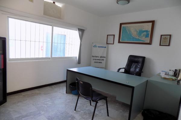 Foto de local en renta en uruguay s/n , las américas, coatzacoalcos, veracruz de ignacio de la llave, 7159252 No. 09