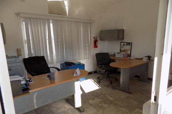 Foto de local en renta en uruguay s/n , las américas, coatzacoalcos, veracruz de ignacio de la llave, 7159252 No. 11