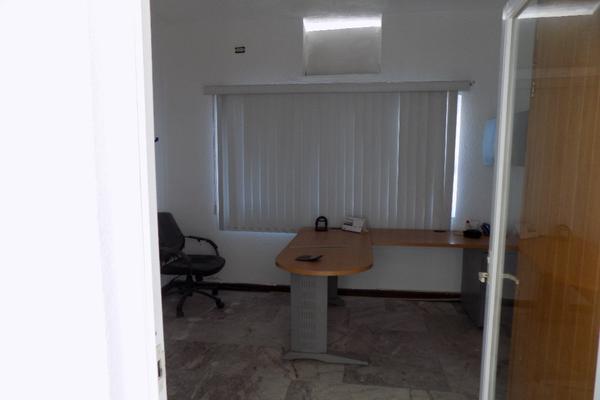 Foto de local en renta en uruguay s/n , las américas, coatzacoalcos, veracruz de ignacio de la llave, 7159252 No. 13