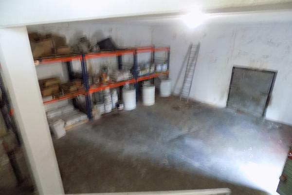 Foto de local en renta en uruguay s/n , las américas, coatzacoalcos, veracruz de ignacio de la llave, 7159252 No. 14