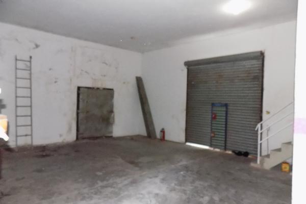 Foto de local en renta en uruguay s/n , las américas, coatzacoalcos, veracruz de ignacio de la llave, 7159252 No. 16