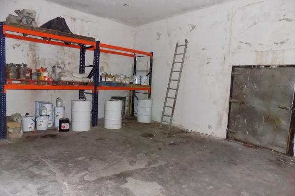 Foto de local en renta en uruguay s/n , las américas, coatzacoalcos, veracruz de ignacio de la llave, 7159252 No. 17