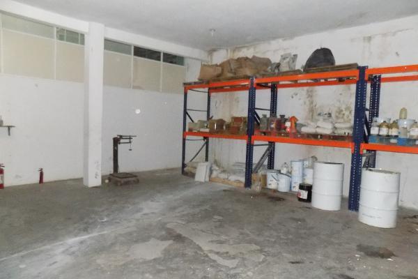 Foto de local en renta en uruguay s/n , las américas, coatzacoalcos, veracruz de ignacio de la llave, 7159252 No. 18